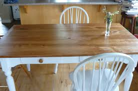 cosy wood kitchen tables fancy kitchen design planning with wood kitchen tables amusing wood kitchen tables top kitchen decor