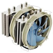 «[<b>Thermalright</b>] Silver Arrow» — Кулеры и системы охлаждения ...