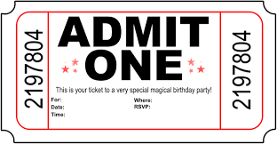 2 year old birthday raffle ticket wording happybirthdaymagic 2 year old birthday raffle ticket wording happybirthdaymagic com printable birthday party