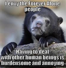 Confession Bear memes | quickmeme via Relatably.com