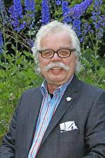 Horst Josef Walter Grumich (FDP) - 24489-bild