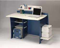best computer table design best computer table designs for home office computer table design for best computer for home office