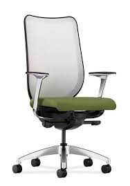 hon page 2 of 3 phillips office solutions harrisburg central pa aesthetic hon office chairs