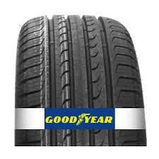 Tyre <b>Goodyear Efficientgrip SUV</b>   Car tyres - TyreLeader.co.uk