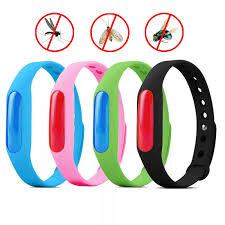 <b>5pcs Colorful Environmental Protection</b> Silicone Wristband Summer ...