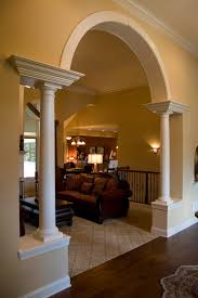 dining hall living room design it doesn t need to dining hall arch designs of dining hall