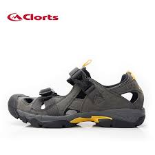 <b>2017 New</b> Clorts <b>Men</b> Aqua Shoes SD-206C/D Outdoor <b>Hiking</b> ...