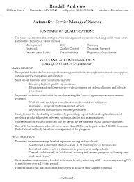 auto mechanic resume auto body repair resume templates automotive sample resume of auto automotive mechanic resume sample