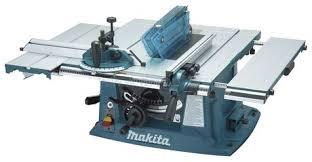 ac220v 230v armature anchor rotor for makita mlt100