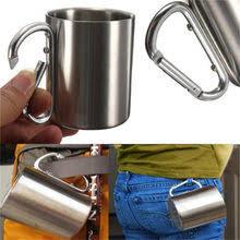 <b>220ml</b> Mug reviews – Online shopping and reviews for <b>220ml</b> Mug ...