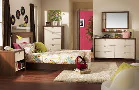 teens room awesome ikea rooms cool teenage girl bedroom ideas chief design officer small bed bath teenage girl
