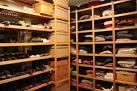 Как сделать полки в гардеробной своими руками