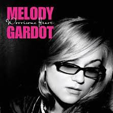 Music - Review of Melody Gardot - Worrisome Heart - BBC