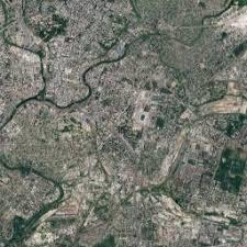Карта сайта | Azteca