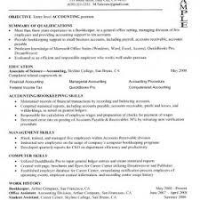 resume skills for management management resume template project    analytical skills resume sample