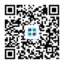 Services_NINGBO FORYARD OPTOELECTRONICS CO.,LTD.