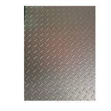 China <b>Hot Selling</b> Factory <b>Aluminum Alloy</b> Checkered Plate Tread ...