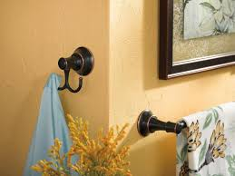 hooks bathrooms bathroom picture bathroomnice looking unique towel hooks with cool chrome plated towel
