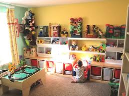childrens storage furniture playrooms. kids playroom designs ideas childrens storage furniture playrooms g