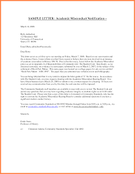how to write a reference letter for a student informatin for letter 8 how to write a reference letter for a student for university