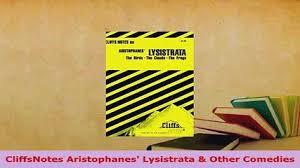 lysistrata essay   bacsilengocdiep comgreat essay writing
