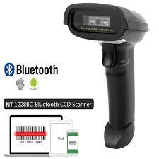 קנו מוצרי אלקטרוניקה למשרד | <b>NETUM</b> NT-1698W Handheld Wirelress ...