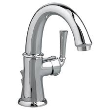 bathroom facuets portsmouth  handle monoblock high arc bathroom faucet
