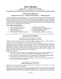 functional resume sales manager functional resume sales manager resume samples for sales