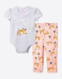<b>Комплект одежды Viva</b> Baby — купить по выгодной цене на ...
