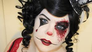 best images about clowns circus costume makeup 17 best images about clowns circus costume makeup tutorials and creepy clown makeup