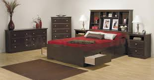 bedroom accessories remodelling your design of home with good cool bedroom furniture catalogs and bedroom furniture bedroom interior fantastic cool