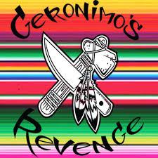 Geronimo's <b>Revenge</b> - Home | Facebook