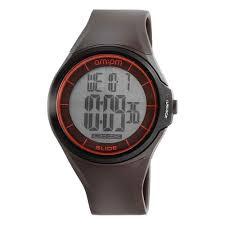 Купить <b>мужские часы</b> от <b>AM</b>-<b>PM</b>