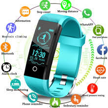 Compare prices on Bangwei New <b>Men Smart Sport Watch</b> – Shop ...