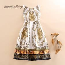 BunniesFairy Official Store - Amazing prodcuts with exclusive ...