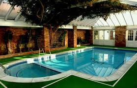 best indoor pool house designs for country mansion goodhomezcom best indoor pool house designs for country mansion goodhomez com amazing indoor pool lighting