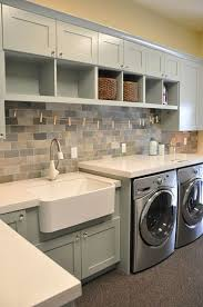 pictures laundry rooms room laundry love the mini clothesline for random mismatch socks