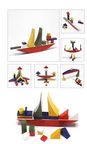 Pin by Zlatislava AT on doll <b>toys</b> | <b>Wooden blocks toys</b>, <b>Wooden</b> ...