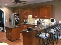 Remodel Kitchen Island 17 Best Images About Kitchen Island Examples On Pinterest