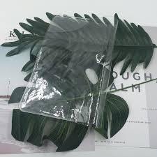 <b>Lovedoki Transparent PVC</b> Cover For <b>Dokibook</b> travelers notebook ...