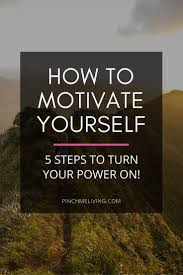 best ideas about workplace motivation positive 17 best ideas about workplace motivation positive work quotes positive attitude quotes and positive sayings