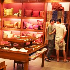 home accents interior decorating:  local experts bangkok home decor shops