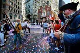 independence day usa and how people celebrate it independence day usa 2015