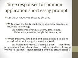 tips on writing scholarship application essays   help on writing  math worksheet  good scholarship essays tips on writing scholarship application essays