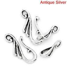 Best value <b>16mm</b> Clasp – Great deals on <b>16mm</b> Clasp from global ...