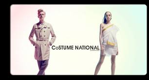 <b>CoSTUME NATIONAL</b>, оригинальная парфюмерия Костюм ...