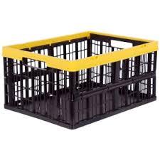 Пластиковые <b>контейнеры</b> и <b>ящики для хранения</b> в Иваново ...