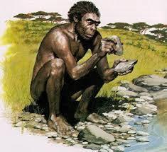 Resultado de imagen para evolucion del hombre