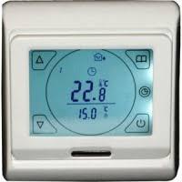 <b>RTC 91.716</b> – купить <b>терморегулятор</b>, сравнение цен интернет ...