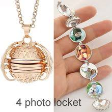 Compare prices on Memory Pendant - shop the best value of ...